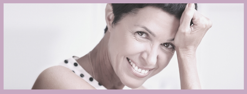 6 tips to keep beautiful skin after 50
